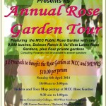 2014-MEVRS-Annual-Rose-Tour
