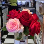 Marlon's day and Veterans' Honor